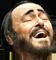 :pavarotti: