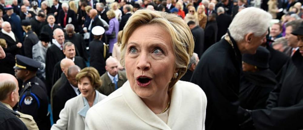 Hillary-Clinton-Getty-e1484962516494.jpg