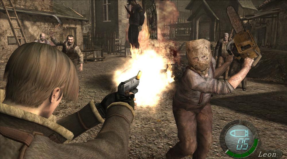resident-evil-4-gameplay-1.jpg