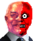 th_UncleTwo-Face4-1.png