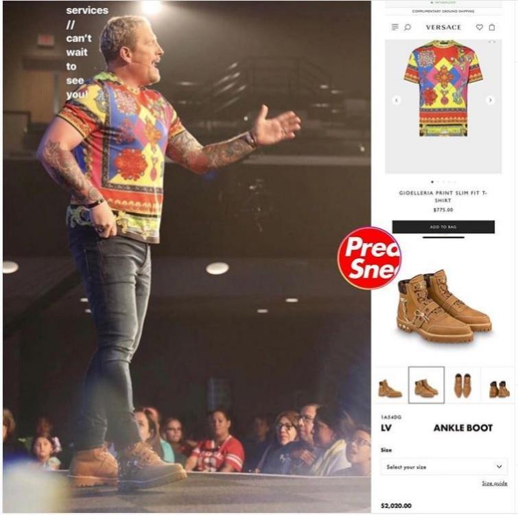 preachersnsneakers1.thumb.jpg.43c12a75af614ffc5bfca17812e3d579.jpg