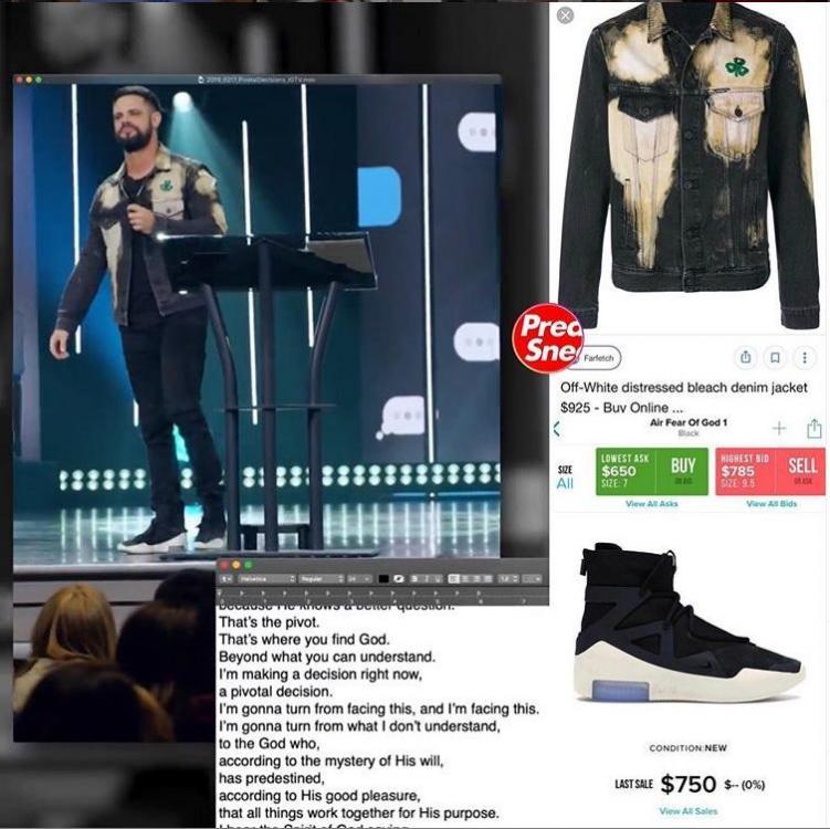 preachersnsneakers3.thumb.jpg.92a52f15c498eb987e38cfdb71b39d32.jpg