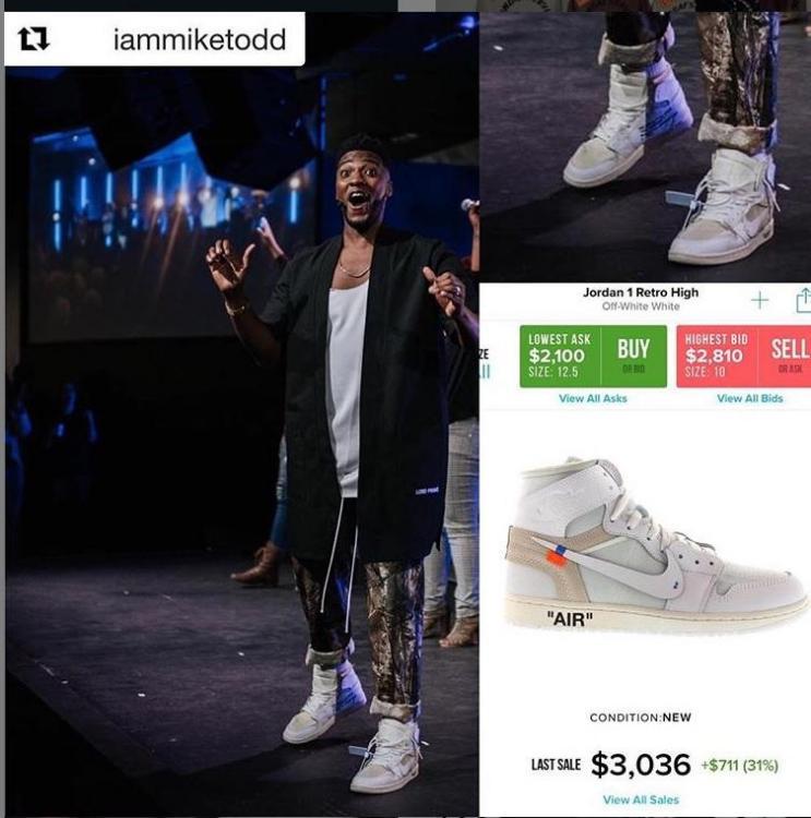 preachersnsneakers5.thumb.jpg.68a47cc6198e6d6a927690711d83514a.jpg