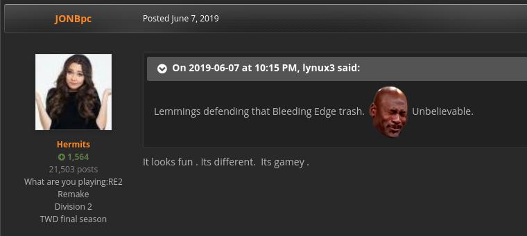 jonb bleeding edge.png