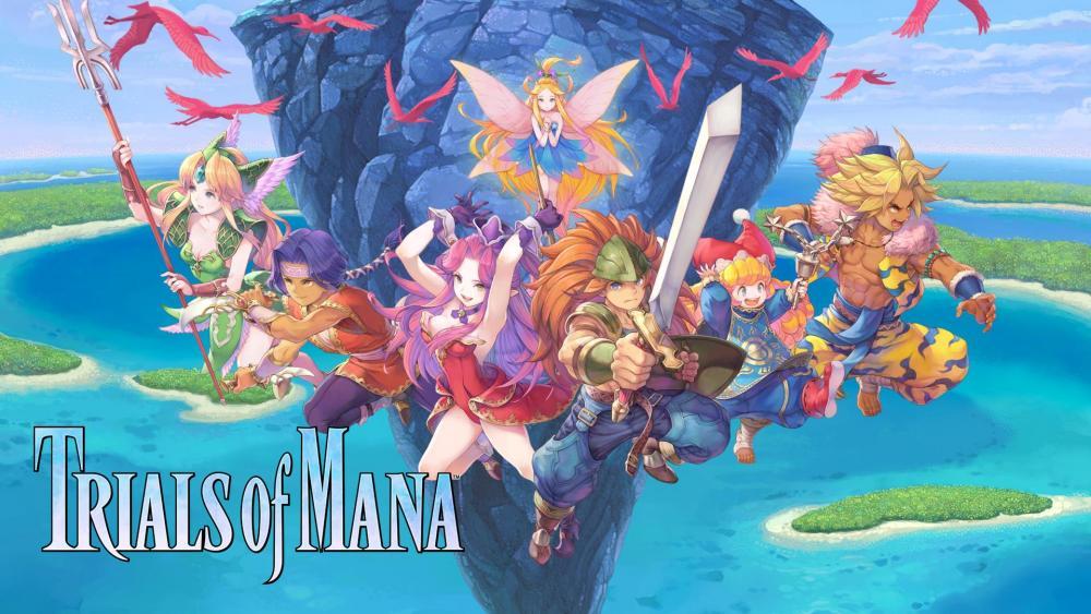 Switch-TrialsofMana-hero.thumb.jpg.aa8c6f633c592ffa5c14f9ef38aefc00.jpg